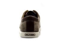 Tommy Hilfiger Pantofi Wilkes 2b 4