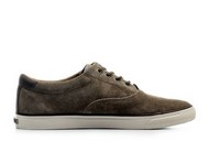 Tommy Hilfiger Pantofi Wilkes 2b 5