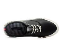 Tommy Hilfiger Pantofi Yarmouth 1a 2