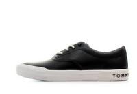 Tommy Hilfiger Pantofi Yarmouth 1a 3