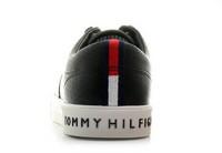 Tommy Hilfiger Pantofi Yarmouth 1a 4