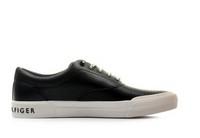 Tommy Hilfiger Pantofi Yarmouth 1a 5