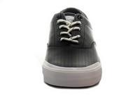 Tommy Hilfiger Pantofi Yarmouth 1a 6
