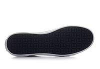 Tommy Hilfiger Pantofi Harlow 1 1