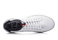 Tommy Hilfiger Pantofi Harlow 1 2