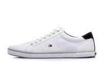 Tommy Hilfiger Pantofi Harlow 1 3