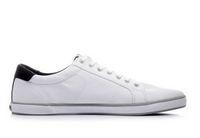 Tommy Hilfiger Pantofi Harlow 1 5