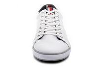 Tommy Hilfiger Pantofi Harlow 1 6