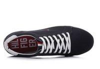 Tommy Hilfiger Cipő Harlow 1d 2