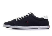 Tommy Hilfiger Cipő Harlow 1 3