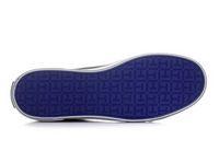 Tommy Hilfiger Cipő Harlow 1 1