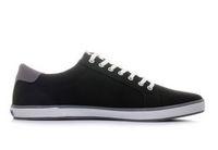 Tommy Hilfiger Cipő Harlow 1 5