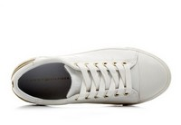 Tommy Hilfiger Pantofi Jeanne 1a 2