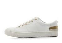 Tommy Hilfiger Pantofi Jeanne 1a 3