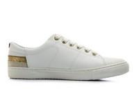 Tommy Hilfiger Pantofi Jeanne 1a 5