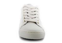 Tommy Hilfiger Pantofi Jeanne 1a 6