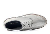 Tommy Hilfiger Pantofi Paulina 2a1 2