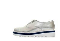 Tommy Hilfiger Pantofi Paulina 2a1 3