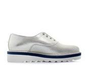 Tommy Hilfiger Pantofi Paulina 2a1 5