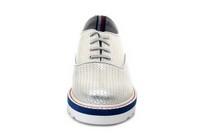 Tommy Hilfiger Pantofi Paulina 2a1 6