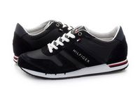 Tommy Hilfiger-Sneakersy-Maxwell 5c