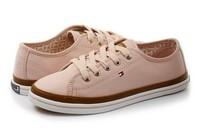 Tommy Hilfiger-Pantofi-Kesha 6d