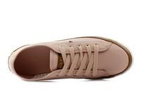 Tommy Hilfiger Pantofi Kesha 6d 2