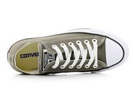 Converse Tenisky Chuck Taylor All Star Core Ox 2
