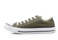 Converse Tenisky Chuck Taylor All Star Core Ox 3