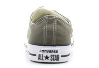 Converse Tenisky Chuck Taylor All Star Core Ox 4