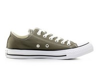 Converse Tenisky Chuck Taylor All Star Core Ox 5