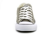 Converse Tenisky Chuck Taylor All Star Core Ox 6