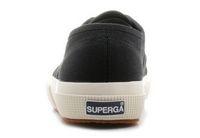 Superga Nízké Boty Sg2750 4
