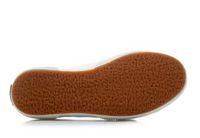 Superga Nízké boty Cotu Classic 1