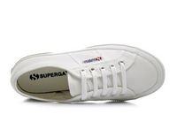 Superga Pantofi Cotu Classic 2