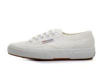 Superga Nízké boty Cotu Classic 3
