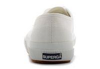 Superga Pantofi Cotu Classic 4
