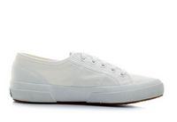 Superga Nízké boty Cotu Classic 5