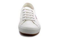 Superga Pantofi Cotu Classic 6