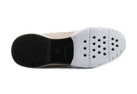 Geox Pantofi Sfinge 1