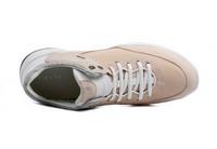 Geox Pantofi Sfinge 2