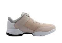 Geox Pantofi Sfinge 5