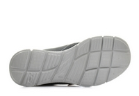 Skechers Slip-On Double-play 1