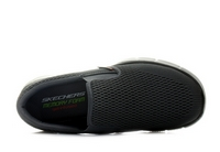 Skechers Slip-On Double-play 2