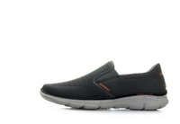 Skechers Slip-On Double-play 3