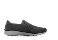 Skechers Slip-On Double-play 5