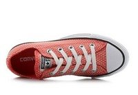 Converse Patike Chuck Taylor All Star Specialty Ox 2
