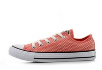 Converse Patike Chuck Taylor All Star Specialty Ox 3