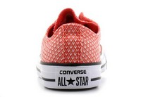 Converse Patike Chuck Taylor All Star Specialty Ox 4