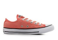 Converse Patike Chuck Taylor All Star Specialty Ox 5
